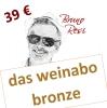 Weinabo Bronze