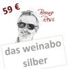 Weinabo Silber