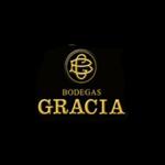 Gracia Hermanos - Spanien