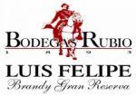Luis Felipe - Spanien