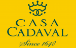 Casa Cadaval - Portugal