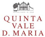 Quinta do Vale Dona Maria - Portugal