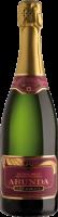 Arunda Cuvée Marianna DOC 2014 - 0,75 lt.