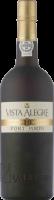Vista Alegre 10 years old - 0,375 lt.
