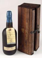 Sherry: PX la Canada wooden Box - 0,75 lt.