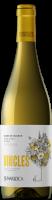 Vincles Blanc BIO 2019 - 0,75 lt.